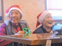 (*'▽')o<※☆:゜*★Merry Christmas